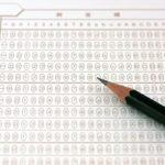 電気系の転職での筆記試験を攻略する