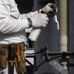 高卒が電気工事士の資格を活かし、転職する方法