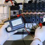 電気設備を保守する会社に転職するときに知っておくべきこと
