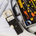 電気工事の転職で年齢制限はあるのか?採用される求人の探し方