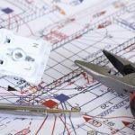 建築物の電気設備を設計・工事する仕事の求人の探し方と転職の実際