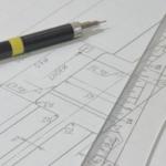 機械設計エンジニアに転職する!求人の実際と必要なスキルを知る