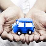 自動車業界の機械系求人の種類と転職を成功させる考え方