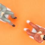 技術職の面接前準備(志望動機・電話・服装)転職を成功させる方法