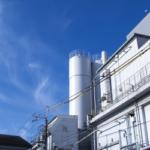 エネルギー管理士(エネ管)資格を活かして電気系求人に転職する