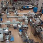 電気系の生産技術職で工場に転職する!求人の探し方・必須資格は?