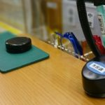 電気系で公務員に転職する方法