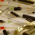 製造業に電気エンジニアとして転職成功するための求人を見極める
