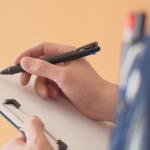 電気主任技術者試験(電験)で転職を成功に導く!高年収の求人を探す
