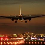空港に常駐する電気技術職として働く求人を探すには?転職成功の考え方