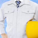 電験(電気主任技術者資格)でメーカー工場の求人に転職する戦略