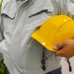 電気主任技術者(電験)資格などでビルメンテナンスの求人に転職する!