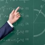 電気主任技術者資格で講師(専門学校・大学)の求人に転職できるか?