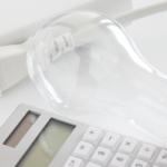 エネルギー管理士と電気主任技術者の両方の資格で有利に転職できる求人