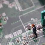 電気主任技術者(電験)資格を設備管理の求人に活かして転職する方法