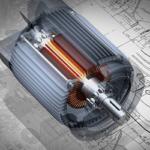 モーター(電動機)メーカーの電気技術者に転職する求人を見つける!
