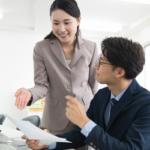 事務職で電気工事会社に転職成功する考え方とは?いかに求人を探すか