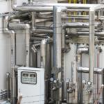 工場の電気保全・メンテナンスの求人を知る:転職成功の秘訣