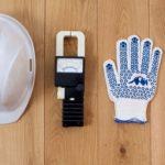 女性が電気工事の求人に転職成功するには?職種と仕事内容を理解する