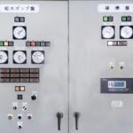 電気の盤(制御盤、操作盤、分電盤など)を製作する求人への転職方法