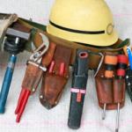 電気工事士資格を活かして工場の求人に転職する考え方と求人の実例