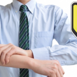実務未経験でエネルギー管理士資格を活かした転職とは?求人を探すコツ