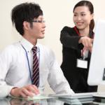 事務系の転職にエネルギー管理士資格は活かせるか?求人の実際を知る
