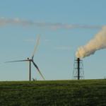 エネルギー管理士と公害防止管理者資格で有利に転職できる求人とは?