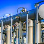 エネルギー管理士とボイラー技士資格の両方を活かせる求人に転職する!
