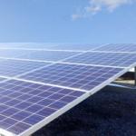 太陽光発電所(メガソーラー)の求人で電気主任技術者資格が転職に有利か?