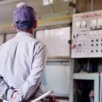 メーカーに電気工事士資格で有利に転職するための求人・職種の考え方