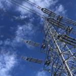 電気を送る鉄塔や送電線に関わる求人に転職する!仕事内容や必要な資格