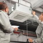 電気工事士資格持ちはビルメン(ビルメンテナンス)求人に転職しやすい?
