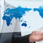 電気主任技術者(電験)資格を活かして海外で働く求人に転職するには?