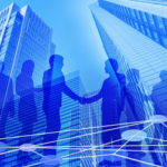 電気主任技術者資格が評価される求人に職種変更!転職成功の考え方