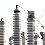 電気施工管理技士・電験資格が活かせる求人に転職するには?