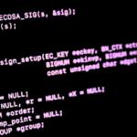 プログラマーが工場に転職するには?活躍できる求人を探す方法