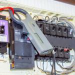 電気の調査員に転職する方法:仕事内容や求人の探し方を紹介