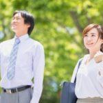 電気工事士に経験者が転職する履歴書の志望動機・転職理由の書き方