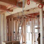 住宅の電気工事に転職するには?ハウスメーカーの求人はあるか?