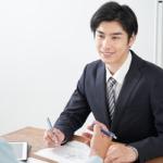電気系の会社の営業職にはどんな求人がある?転職成功の思考方法