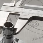 機械系CADオペレーターに転職するには?求人の種類や仕事内容を解説