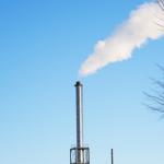 公害防止管理者(大気一種)資格を活かして転職!求人の探し方