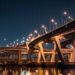 高速道路の電気に関わる求人・仕事を探す!転職成功の秘訣を徹底解説