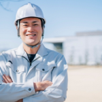 電気系のサブコンに転職するには?求人の探し方・必要な資格は?