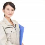 女性が電気系職種の求人に転職するときの注意点と成功する戦略