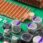 電気電子エンジニアで転職する求人の探し方と成功する考え方を徹底解説