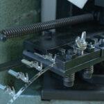 電気・機械の品質管理・品質保証の転職求人の考え方、転職成功の秘訣