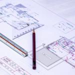 電気・機械の監理技術者として転職成功するには?求人を見極める!