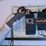 電気測定の転職求人を探す!成功する求人の探し方を徹底解説